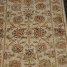 "PERSIAN RUG RUNNER BY THE FOOT STAIR HALLWAY AREA 30"" W"