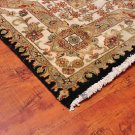 NEW 6x9 FELT RUG PAD FOR USE ON HARDWOOD OR LAMINATE