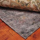 NEW 4x6 FELT RUG PAD FOR USE ON HARDWOOD OR LAMINATE