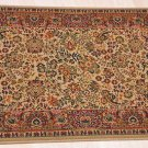 "PERSIAN RUG RUNNER BY THE FOOT STAIR HALLWAY AREA 27"" W"