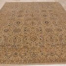 9x12 AREA RUG FINE PERSIAN HANDMADE HIGH QUALITY NEW