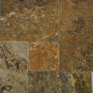 French Pattern Chiseled Scabos Scabbas Versailles Travertine Stone Tile Flooring