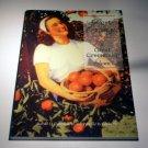 Port Orange - A Great Community - Volume 1 - Harold D. Cardwell