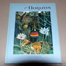 American Heritage Horizon Winter, 1968 Vol. X No. 1 Magazine St. Paul, Joseph Needham
