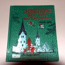 Christmas Here, There, and Everywhere by Frank Jupo (Hardcover 1977)