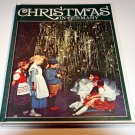 Christmas in Germany (Hardcover 1974) by Peter Andrews