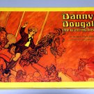 Danny Dougal the Wanting Boy (Hardcover 1970) by Barbara Shook Hazen, Kenneth Longtemps