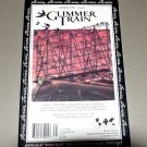 Glimmer Train Stories [CLV] Spring 1993 Issue 6 - Susan Burmeister-Brown, Linda Davies