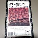 Glimmer Train Stories [CLV] Spring 1993 Issue 6 - Susan Burmeister-Brown, Linda Davies