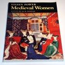Medieval Women (Women in History) by Eileen Power