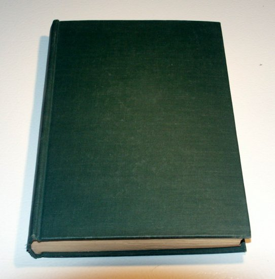 The paradox of Oscar Wilde (Hardcover 1973) by George Woodcock