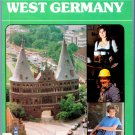 We Live in West Germany (Living Here) (Hardcover) by Christa Stadtler