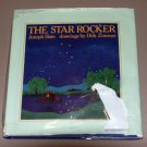 The Star Rocker (Hardcover 1982) by Joseph Slate, Dirk Zimmer