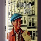 Tough Guy by Neigoff (Hardcover Benefic Press 1974)