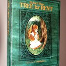 Tree for Rent (Hardcover 1971) by Richard Shaw