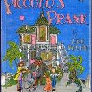 Piccolo's Prank (Hardcover 1965) by Leo Politi