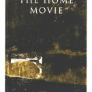 History: The Home Movie (An Epic History of Europe from 1905 to 1984) by Craig Raine