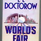 World's Fair (Hardcover) by E.L. Doctorow