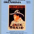 The Chronicles of Oklahoma - Volume LXXIV (74) No. 1 Spring 1996