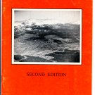 The Leadville Story: brief story 1860-1960 by Rene L Coquoz (Colorado)