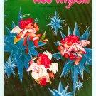 Wee Wisdom Children's Magazine from Unity - December 1974 Vol. LXXXI No. 5