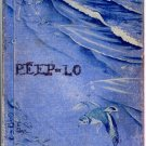 Peep-lo, (A Beginning to read book) (1959) by Jane Castle