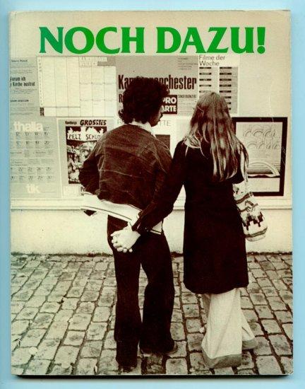 Noch Dazu! (Pb 1980) by Viola Drath, Jack Moeller