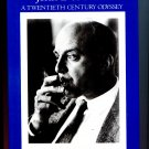 John Dos Passos: A 20th-century Odyssey (Biography) by Townsend Ludington