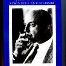John Dos Passos: A 20th-century Odyssey (Biography) by Townsend Ludington