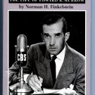With Heroic Truth: The Life of Edward R. Murrow (Hardcover) by Norman Finkelstein