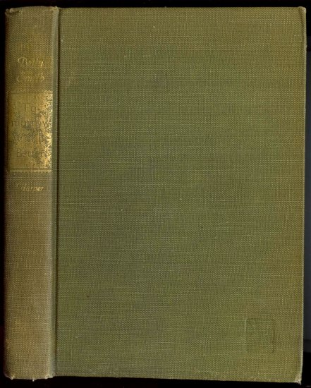 Tomorrow Will be Better (Hardcover 1st ed. 1948) by Betty Smith