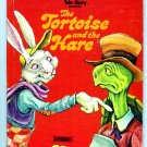 The Tortoise and the Hare (SuperScope Tele-Story) by Roger Chouinard