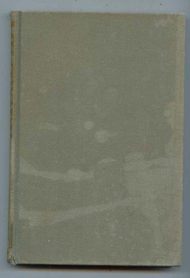 My Story (HC 1st ed) by Gemma La Guardia Gluck (Biography)