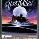 MOONMIST by Infocom (Vintage IBM-PC Video Game Software) Stu Galley