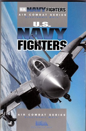 ���� ��� �������� ���������� ������� ��������� ������ ���� ���� Air Navy Fighters 1.2