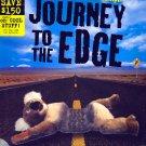 Koala Lumpur: Journey to the Edge by Broderbund (PC CD-ROM Video Game)