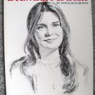 Drawing Portraits (Practical Art Books) by Douglas Graves [Illustration Guide]