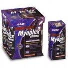 EAS Myoplex