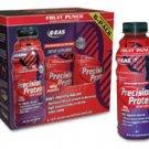 EAS Precision Protein