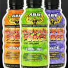 ABB Ripped Force 24pk 18oz - Available in 4 Flavors