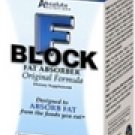 Absolute Nutrition FBlock Xtra 90 Tabs