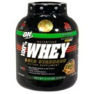 ON 100% Instantized Whey 5lb - Available in 5 Flavors