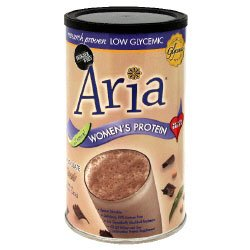Next Protein Aria Womens Protein 12oz - Available in 2 Flavors