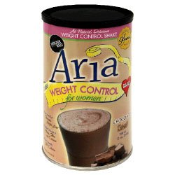 Next Protein Designer Whey Aria Weight Control Shake 12oz - Available in 2 Flavors
