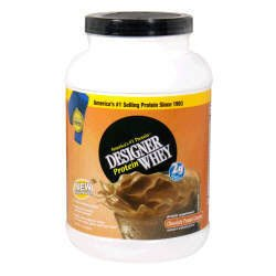 Next Protein Designer Whey Protein Supplement 2.1lb - Available in 6 Flavors