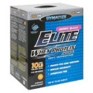 Dymatize Nutrition Pro Line Elite Whey Protein 10lb - Available in 6 Flavors