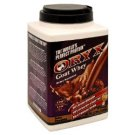 Vyotech Nutritionals Goat Whey 2.2lbs - Available in 2 Flavors