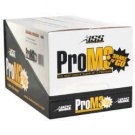 ISS ProM3 Shake N' Go 15 - 67g bottles - Available in 4 Flavors