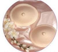 Lightweight Breast Foam Bra Enhancements Enhancer Enlarge Boobs Growth A/B B/C