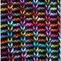 Special Rib Dog sweater knitting pattern